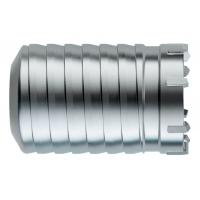 Твердосплавные коронки METABO для перфораторов с резьбой Ratio 50х100 (623034000)